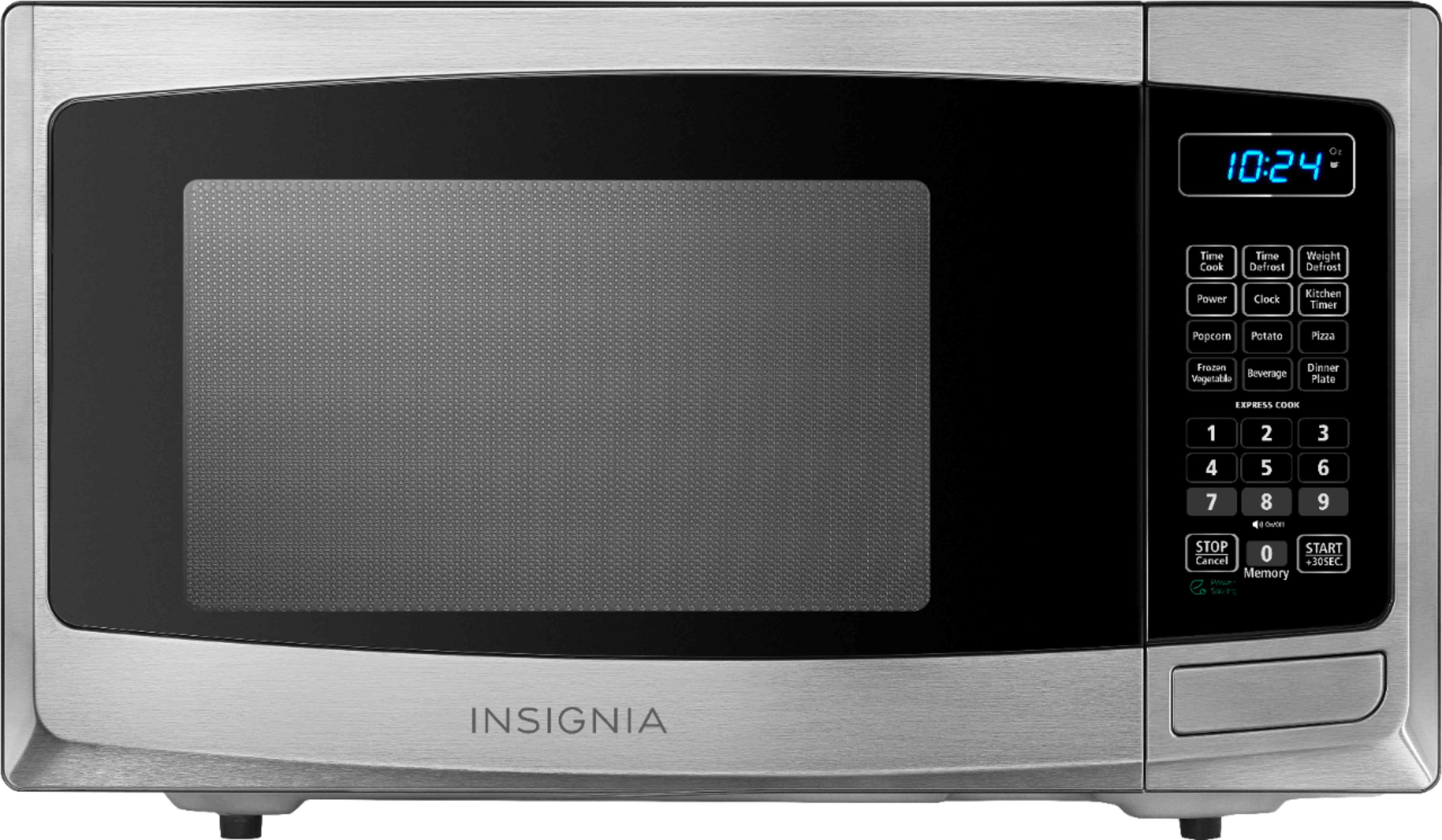 insignia-compact-stainless-steel-microwave