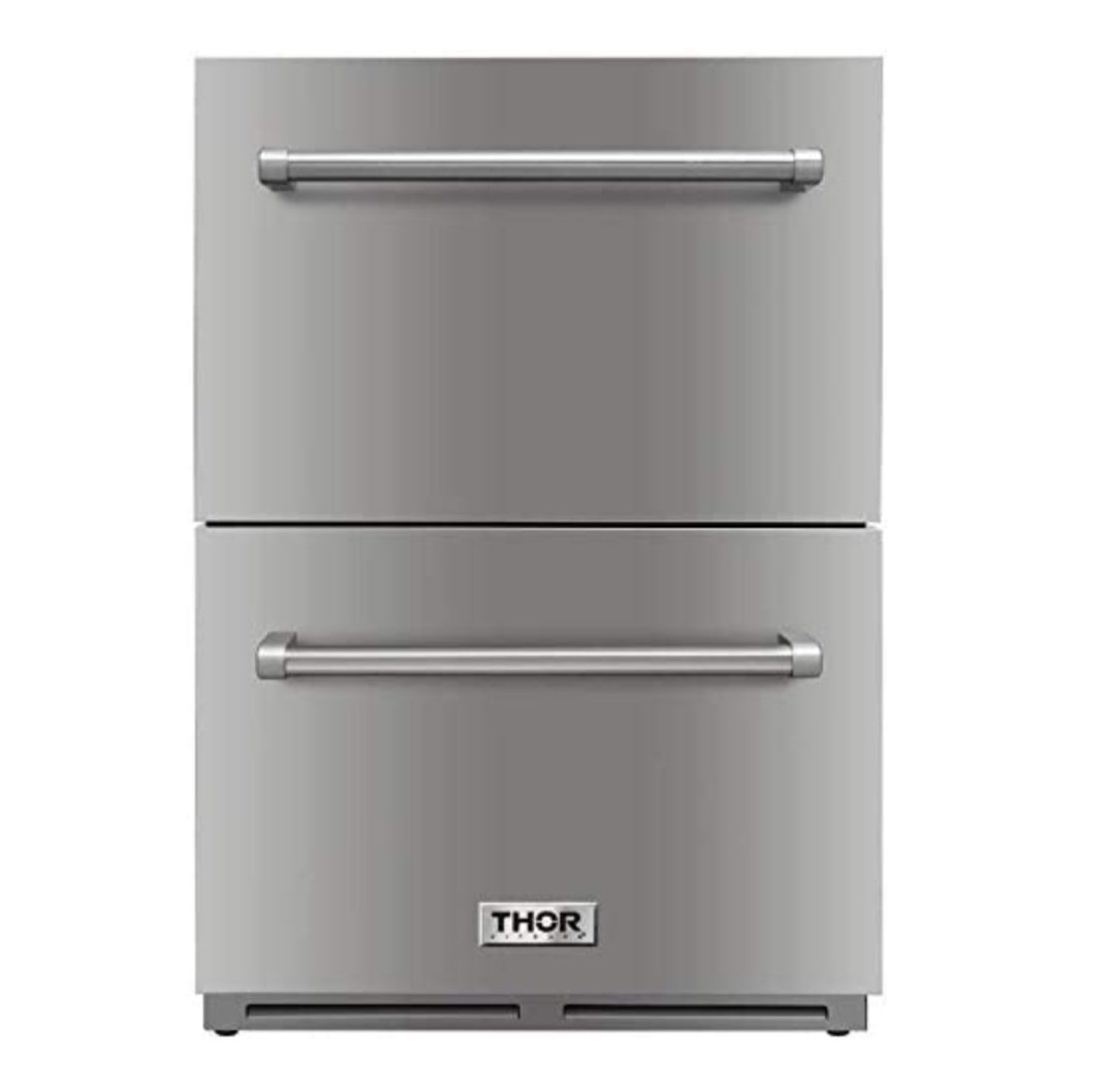 thor-kitchen-built-in-double-drawer-refrigerator