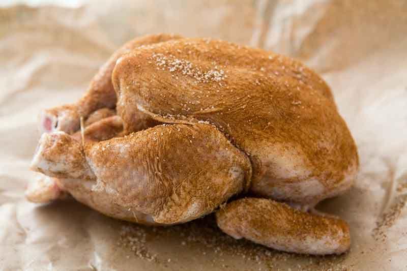 roasted-chicken-apricot-glaze-method-1