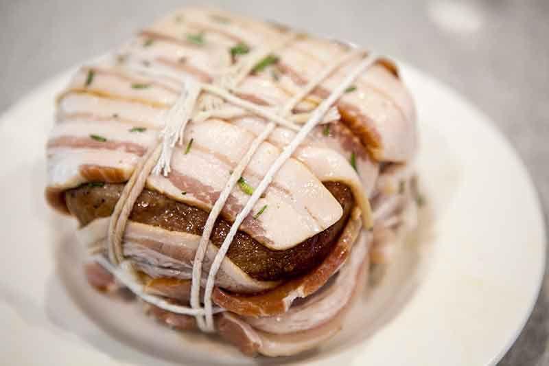 bacon-wrapped-pork-roast-method-2