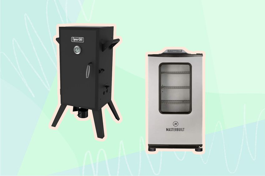 SR-best-electric-smokers