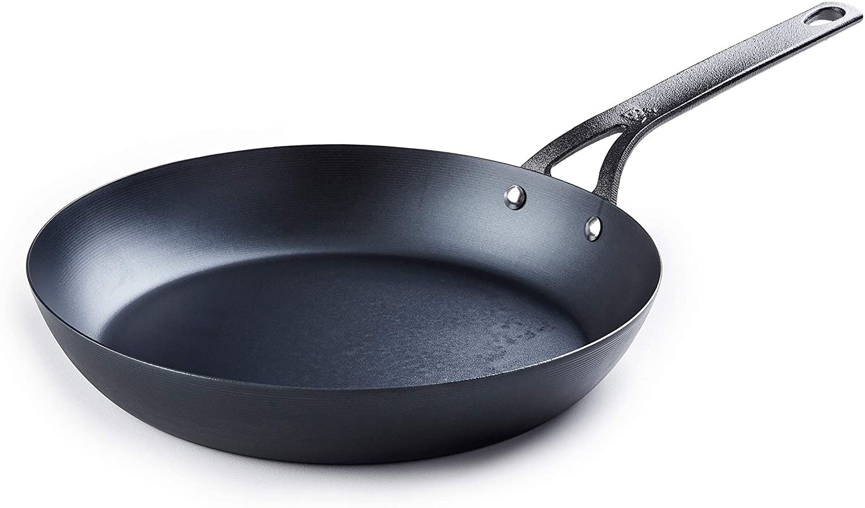 bk-carbon-steel-skillet