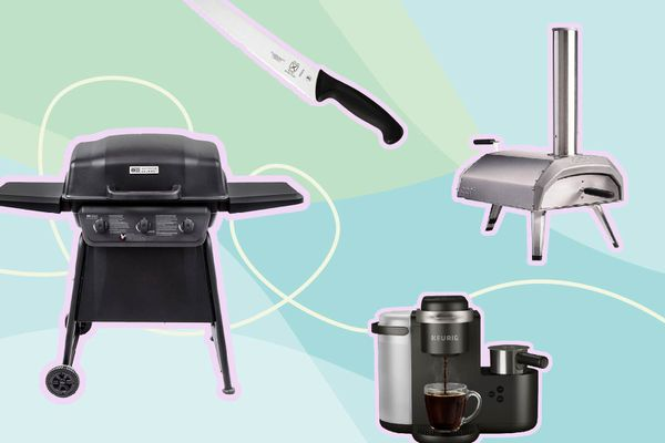Amazon Prime Day 2021: The Best Kitchen Deals to Shop
