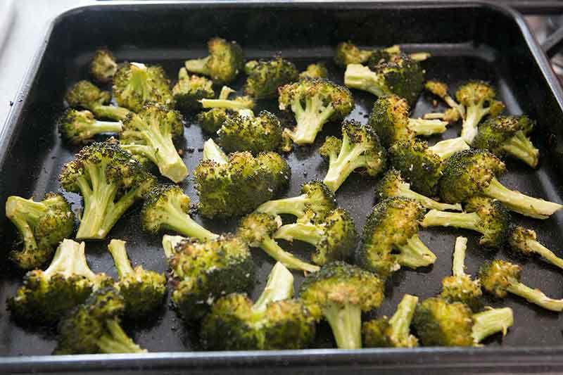 roasted-broccoli-method-2