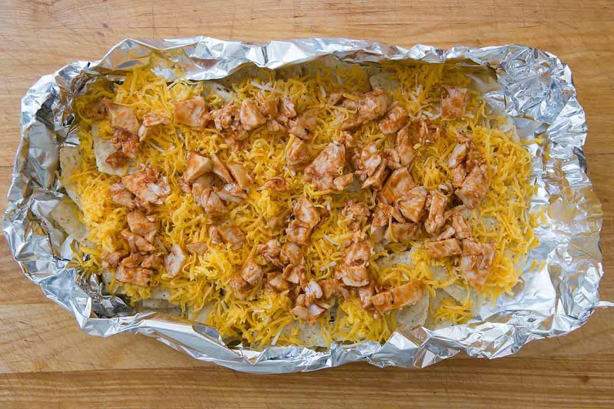 grilled-nachos-method-6