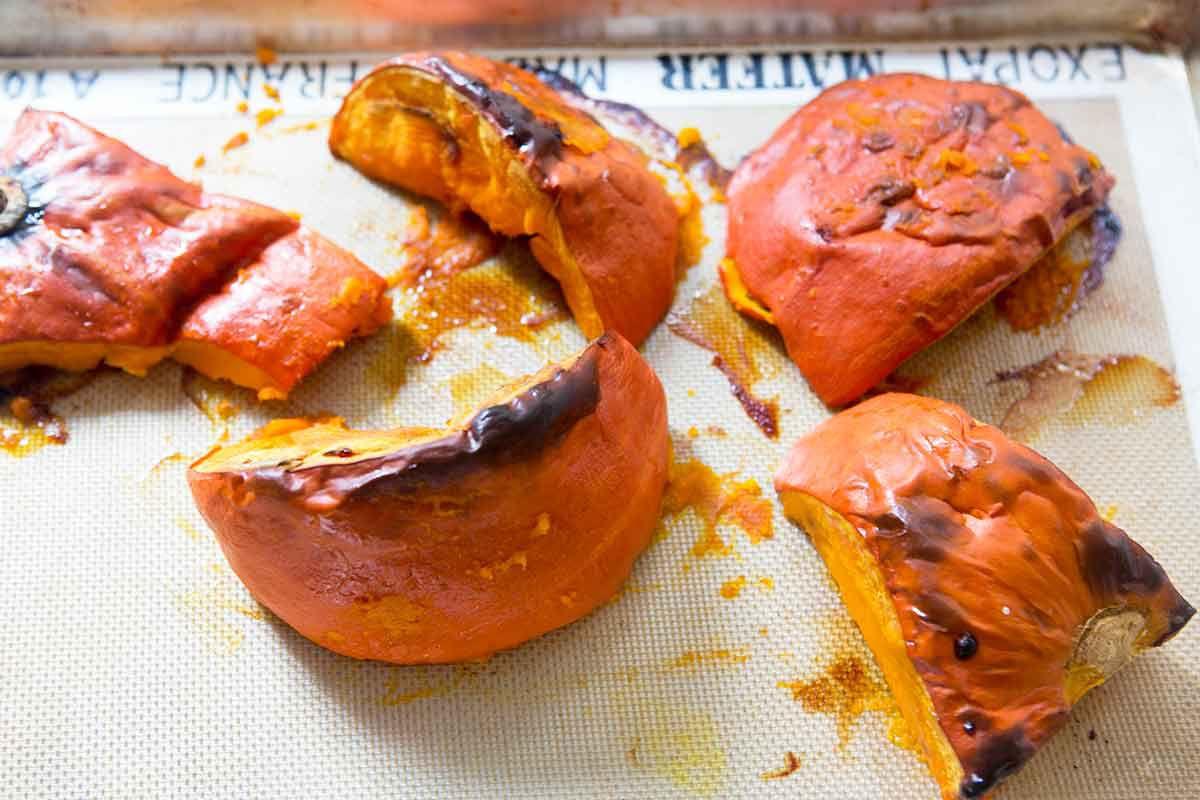 roasted-kabocha-squash-soup-method-2
