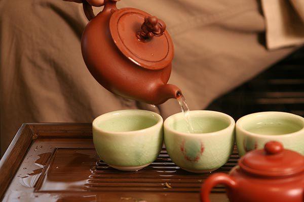 chinese-tea-ceremony-method-7