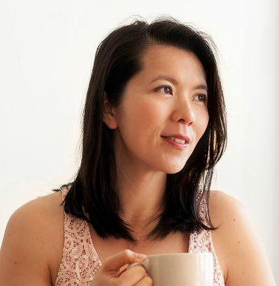 Lisa Lin