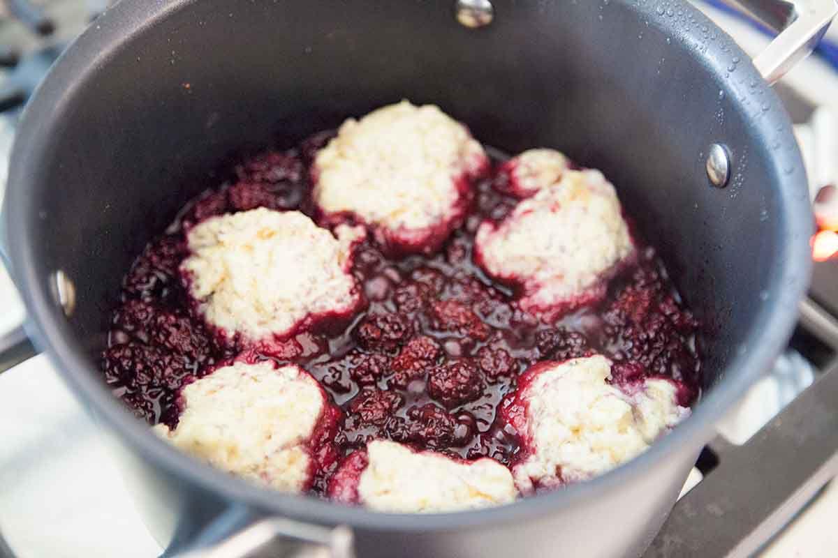 blackberry-slump-method-4