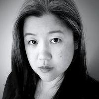 Vivian Jao