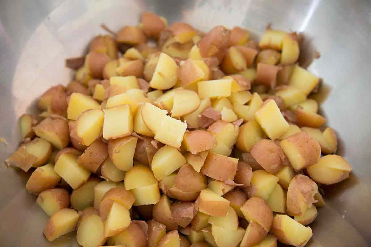 mediterranean-potato-salad-method-3