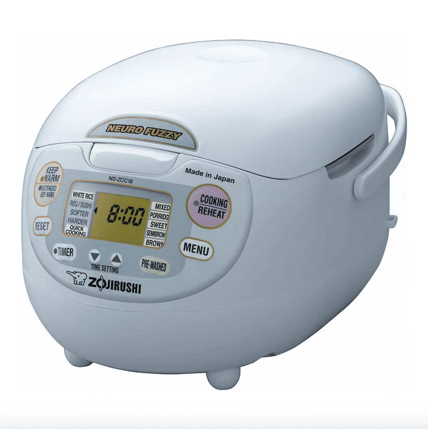 zojirushi-neuro-fuzzy-rice-cooker