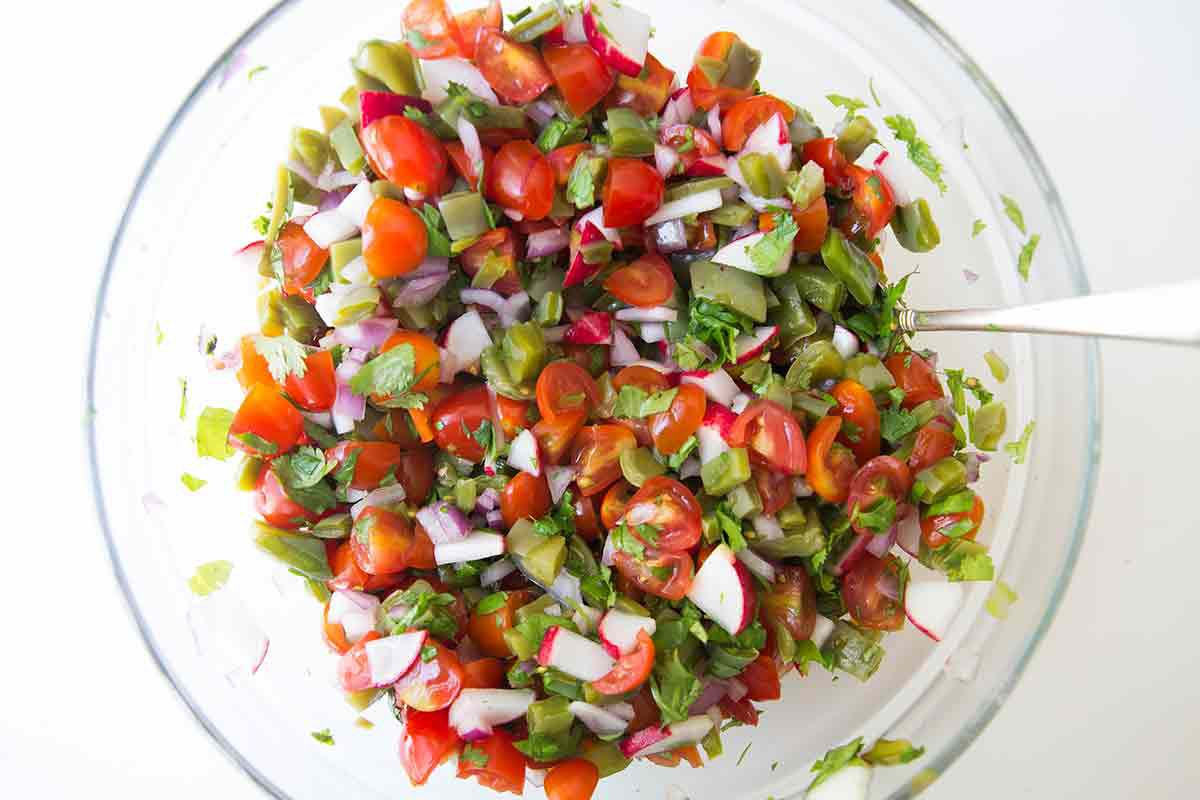nopalitos-cactus-salad-method-6