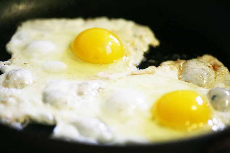 huevos-rancheros-method-3