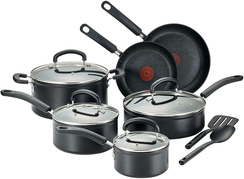 t-fal-titanium-advanced-nonstick-cookware-set