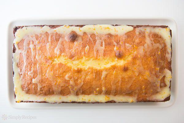 almond-pound-cake-orange-glaze-method-600-3