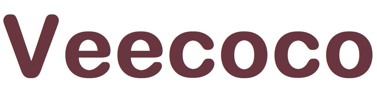 Veecoco