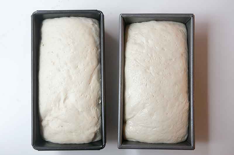 potato-bread-method-7