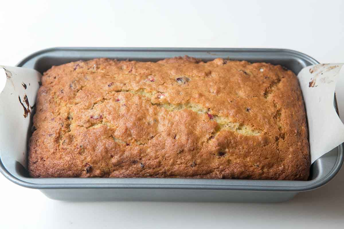cranberry-nut-bread-method-2
