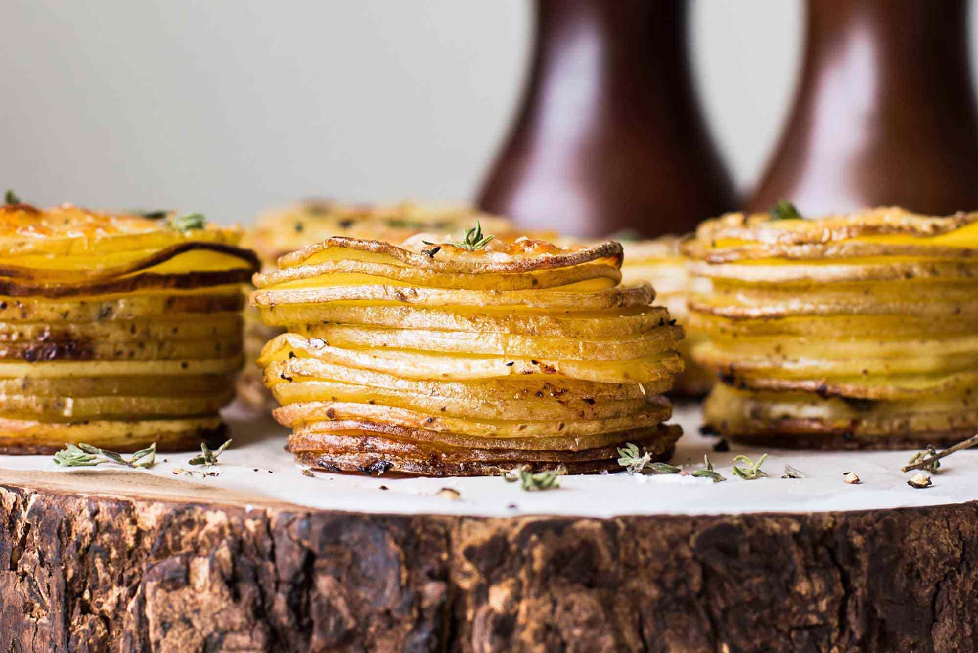 2016-12-08-potato-stacks-5