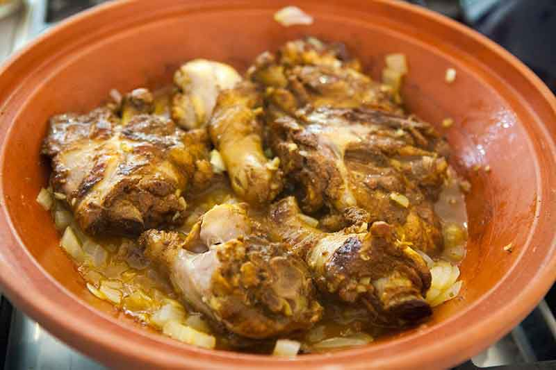 moroccan-chicken-method-7