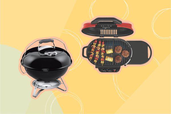 SR-7-best-portable-grills