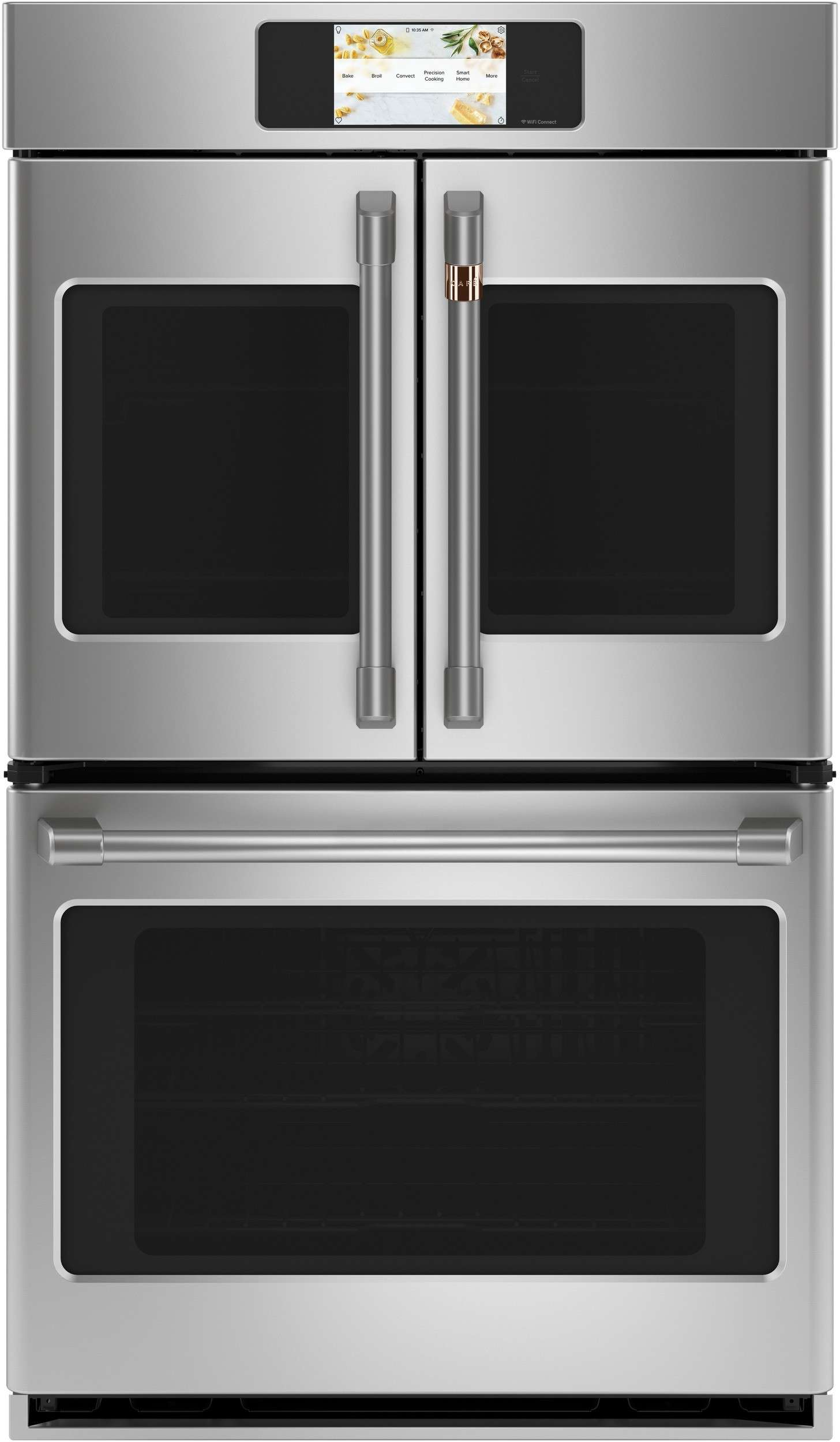 cafe-built-in-double-oven
