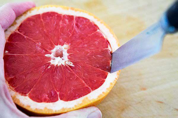 broiled-grapefruit-method-600-1