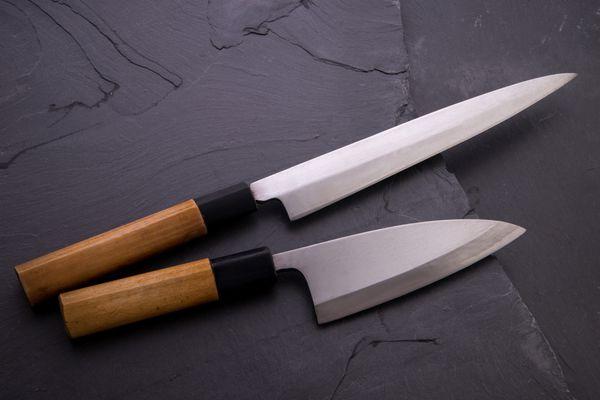best-japanese-knives