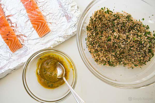 panko-crusted-salmon-method-600-2