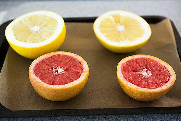 broiled-grapefruit-method-600-3