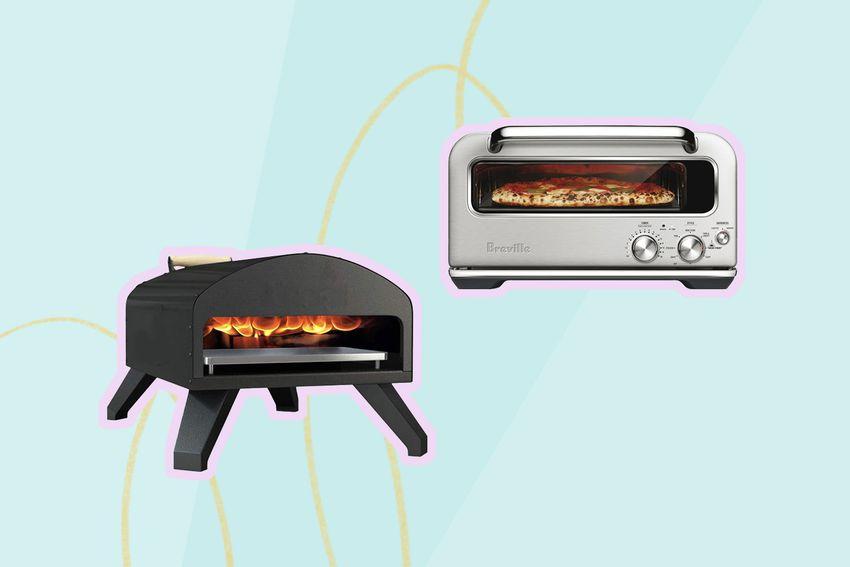SR-best-pizza-ovens