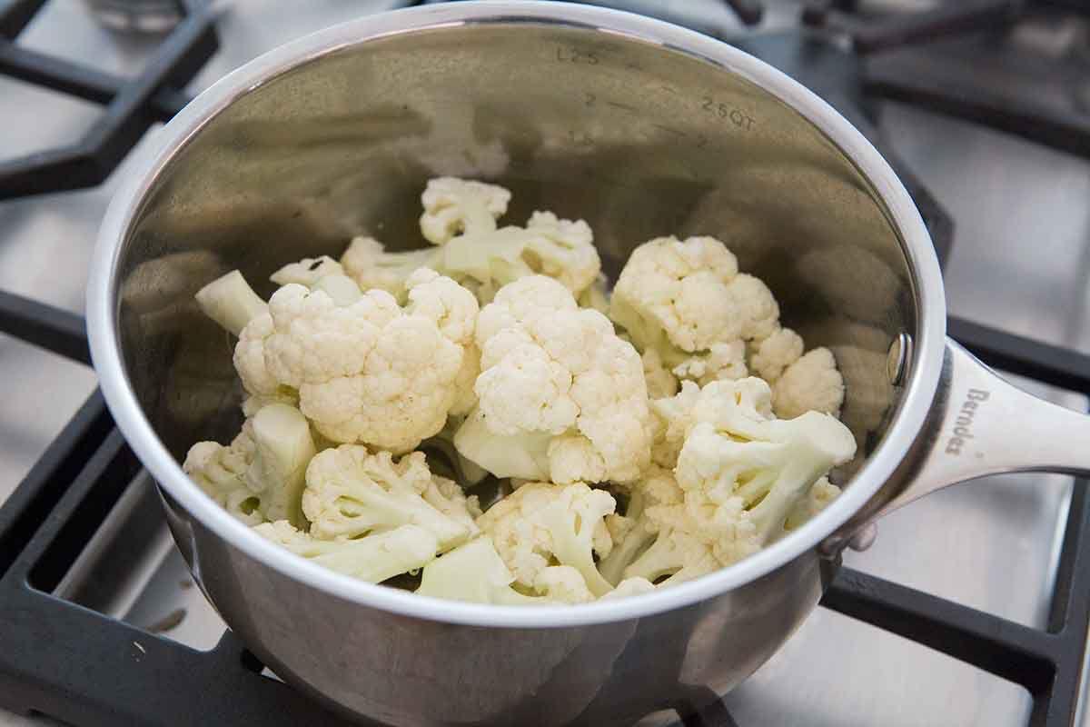 cauliflower-mashed-potatoes-method-1