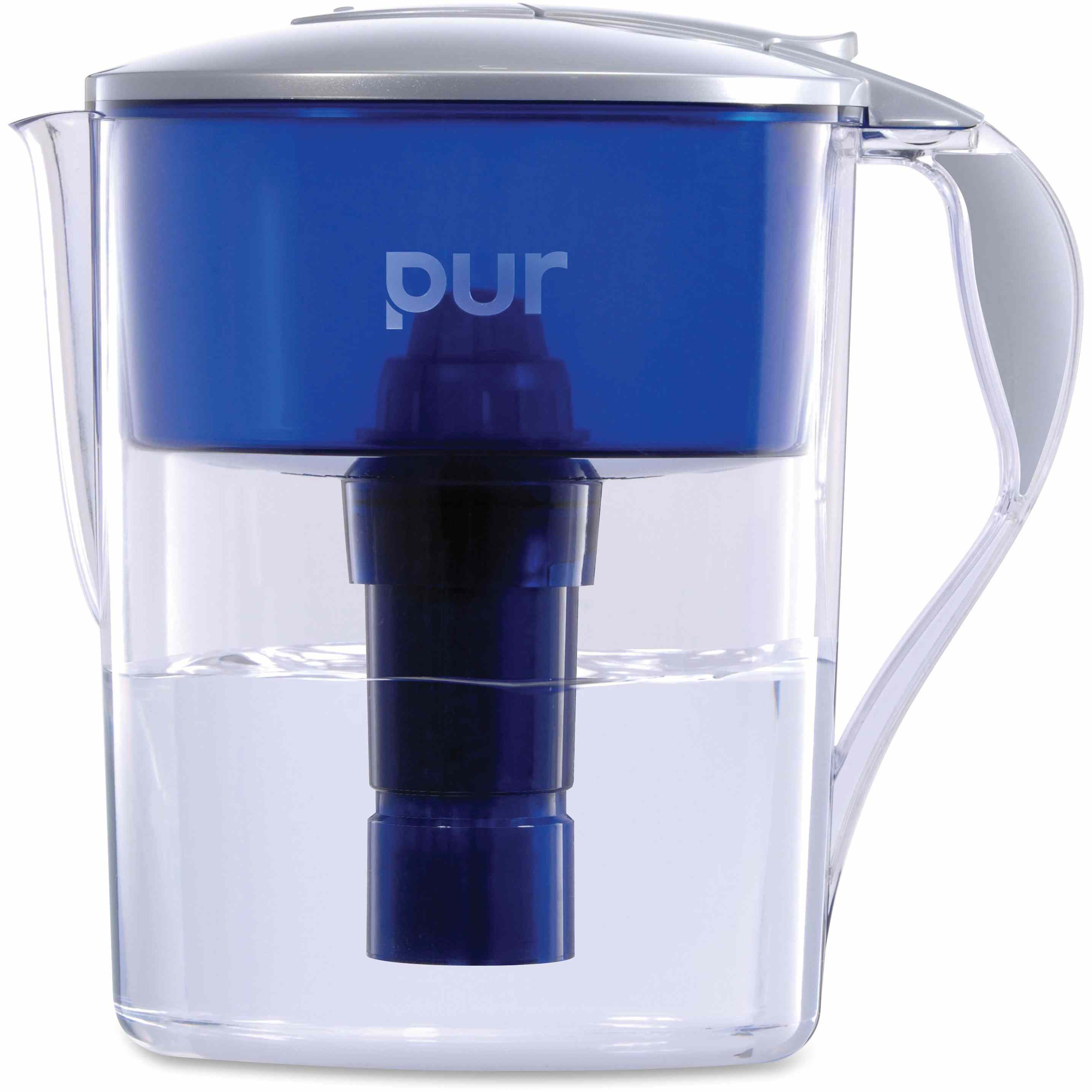 PUR Classic Water Filter