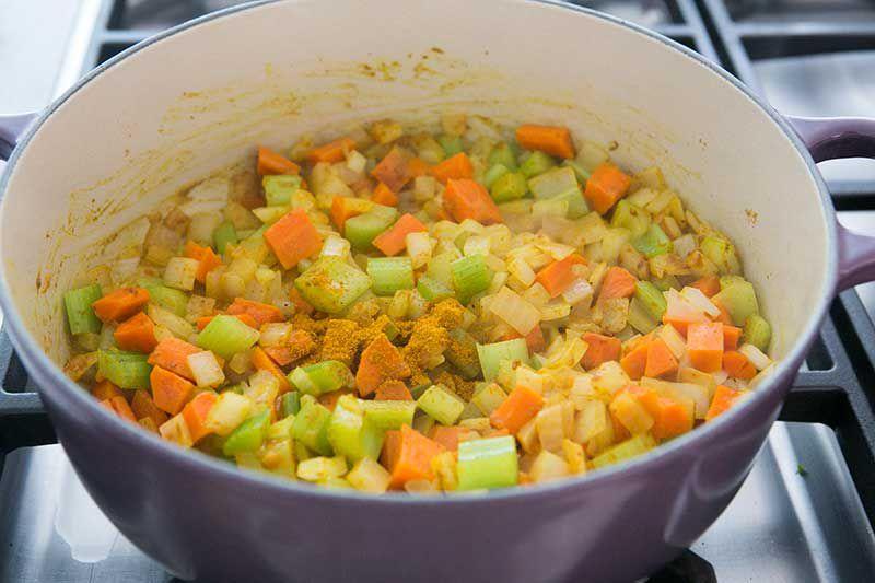 mulligatawny-soup-method-2
