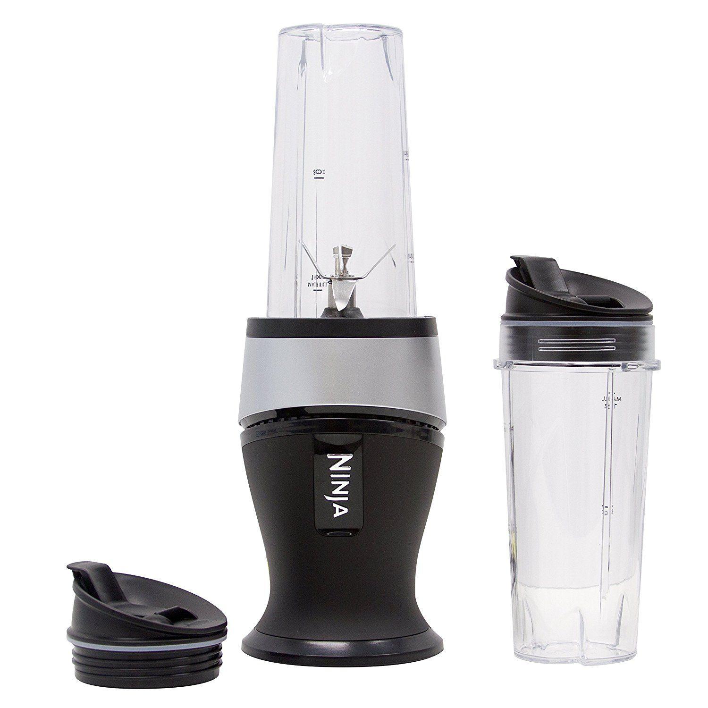ninja-fit-personal-blender