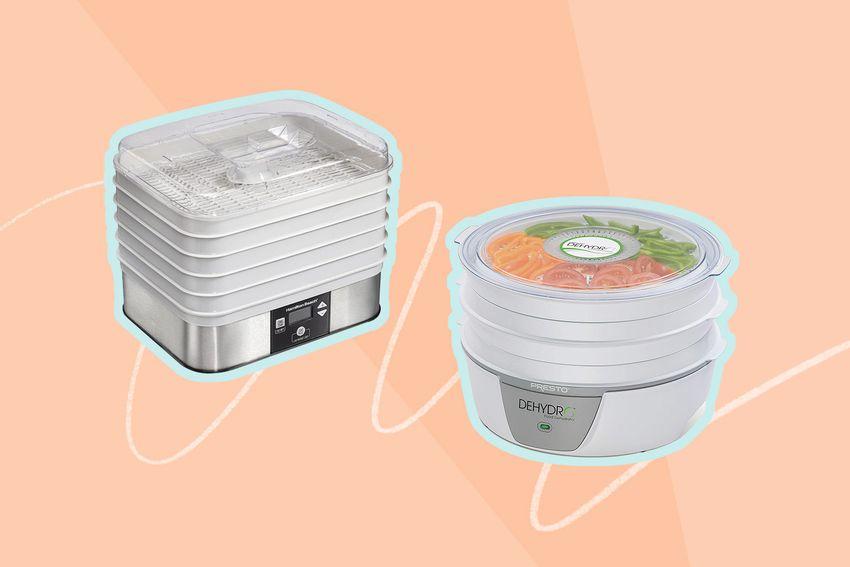 SR-best-dehydrators