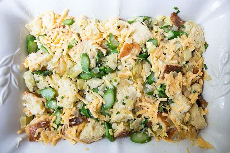 asparagus-artichoke-breakfast-cass-method-5
