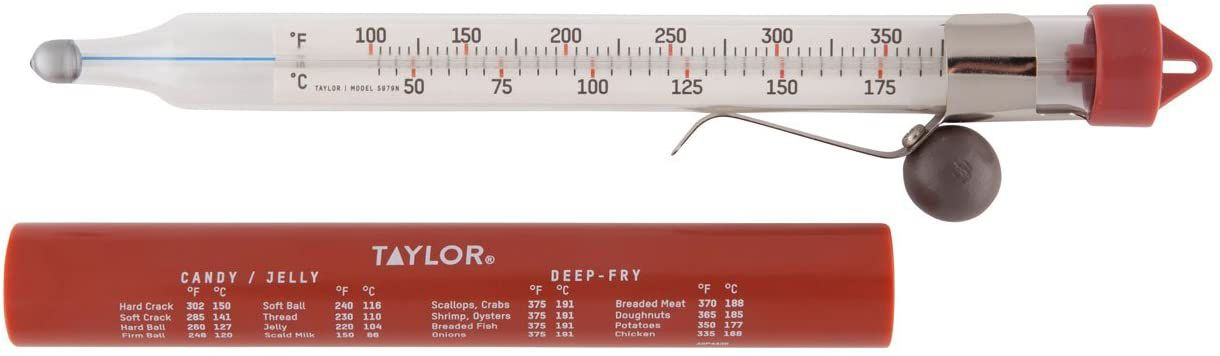 Taylor-Candy-Deep-Fry-Thermometer
