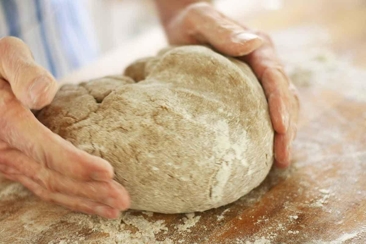 georges-rye-bread-method-7