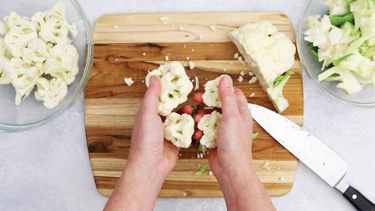 cut-cauliflower-method-6