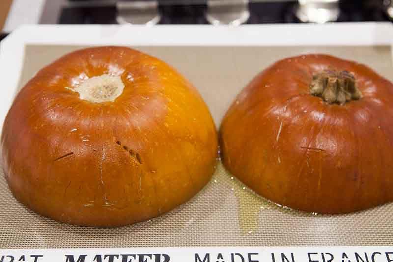 roasted-pumpkin-800-1