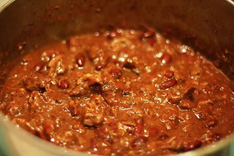 chili-con-carne-6