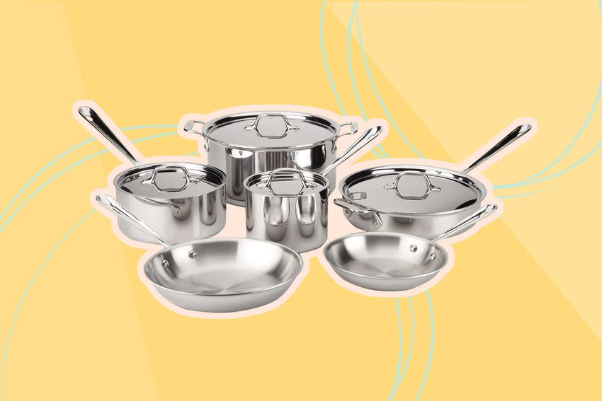 SR-best-stainless-steel-cookware-sets