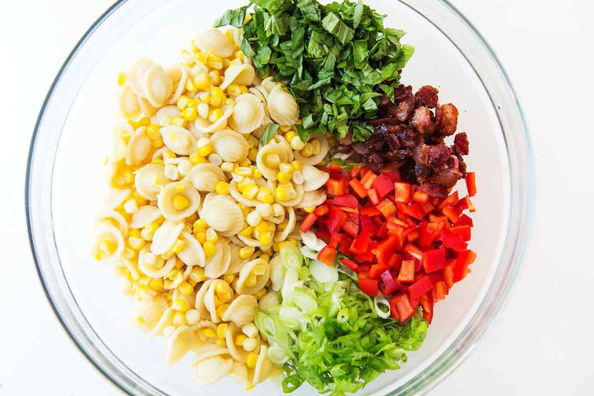 pasta-salad-corn-bacon-method-2