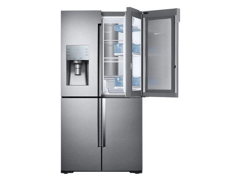 Samsung-RF22K9381SR-22.1-Cubic-Foot-4-Door-Flex-Refrigerator