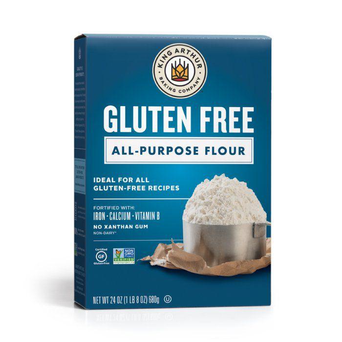 King-Arthur-Gluten-Free-All-Purpose-Flour