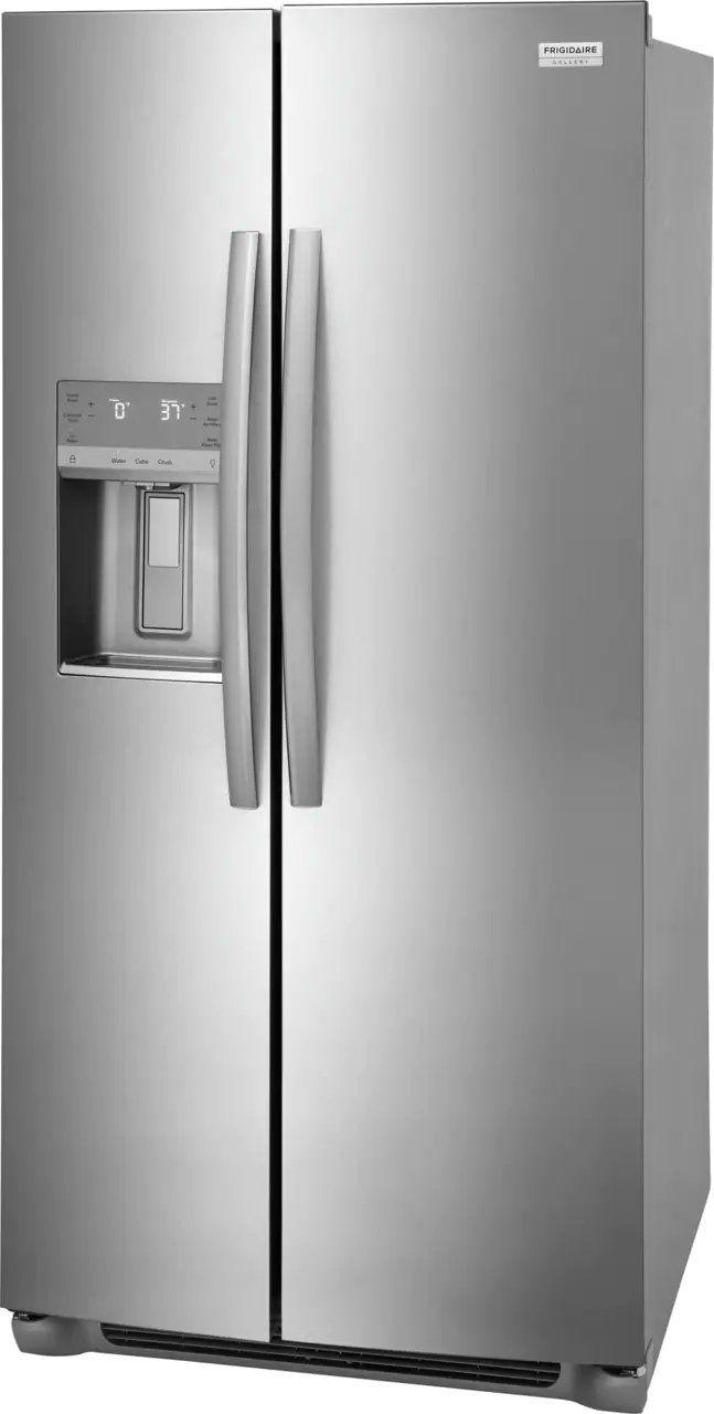 Frigidaire-GRSS2352AF-Gallery-33-Inch-22.2-Cu.-Ft.-Side-by-Side-Refrigerator