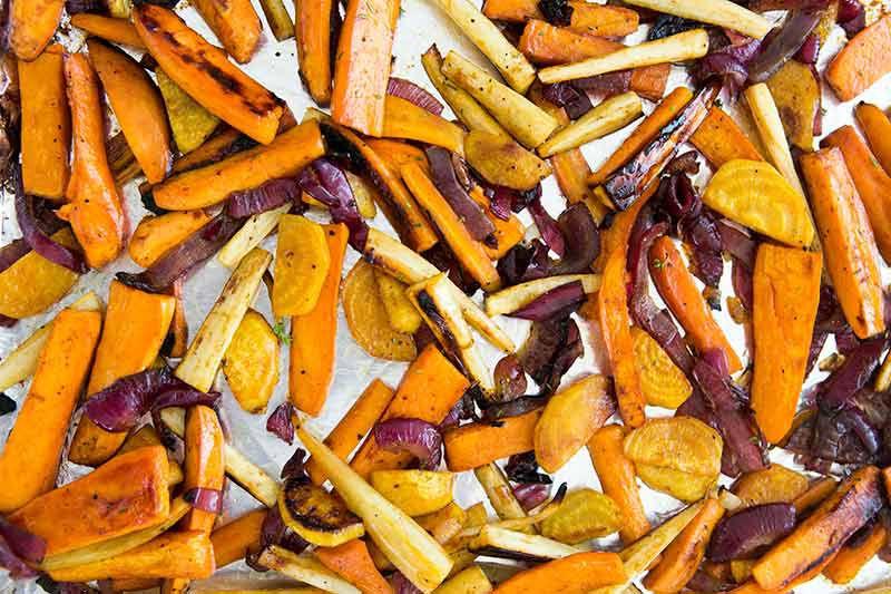 cider-roasted-root-vegetables-method-2