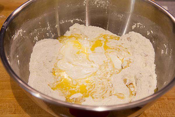 ginger-scones-method-600-1